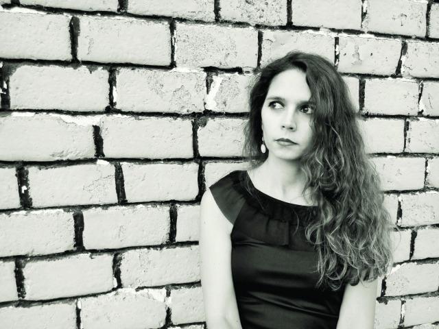 Alexandra Abrantes