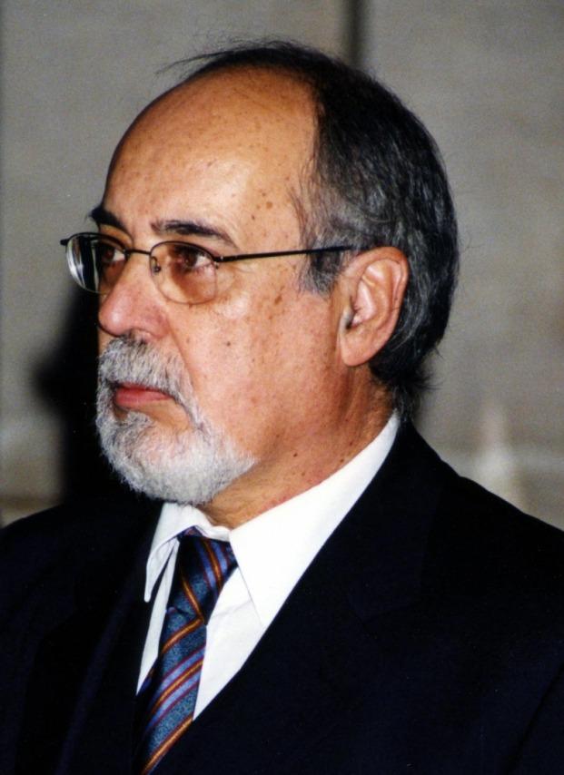Eugénio Bernardes