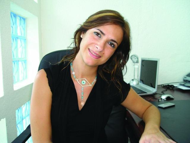 Anita Brandão