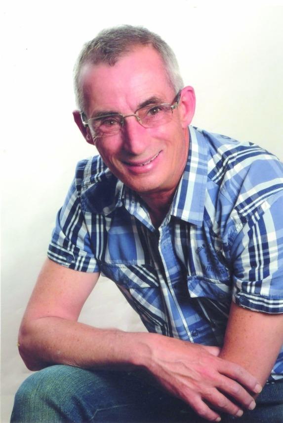 Paulo César Nunes
