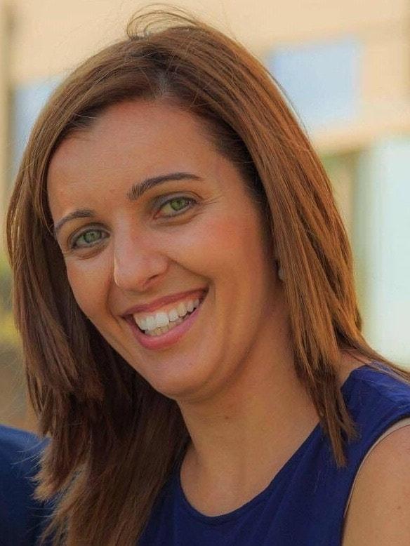 Cláudia Duarte