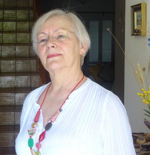 Conceição Oliveira