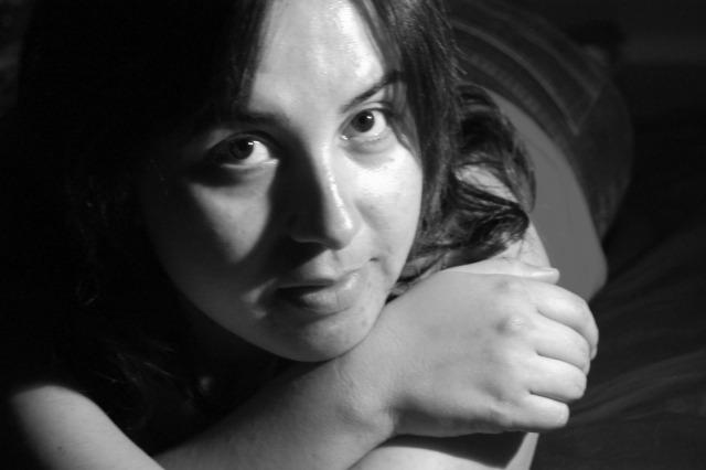 Carmen Ezequiel