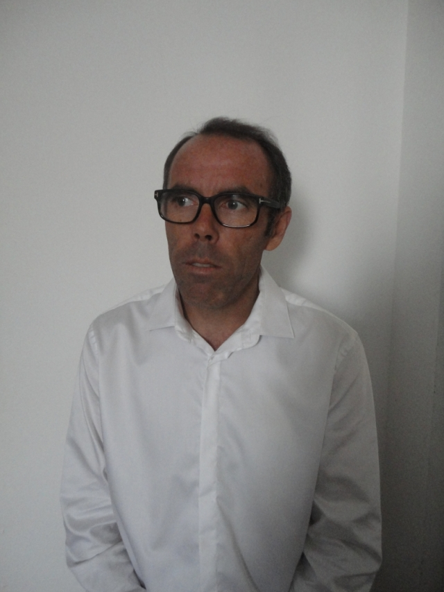 José Torres Gomes