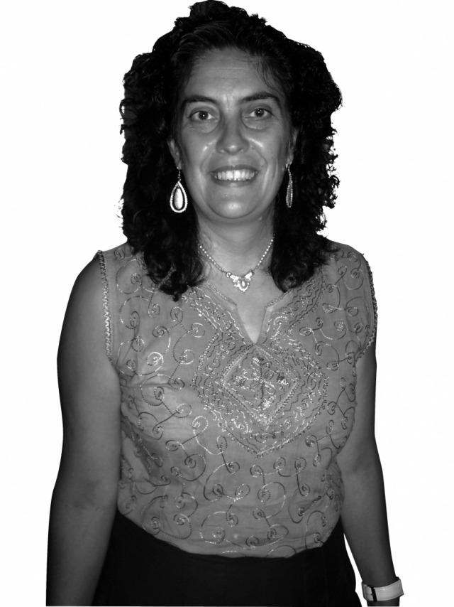 Maria Arminda Gomes Silva