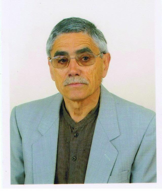 Germesindo Silva