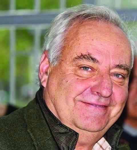 Manuel Rodas
