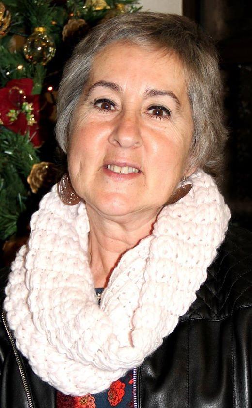 Josélia Filipe
