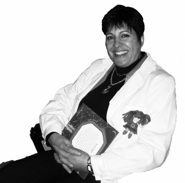 Lourdes Luís