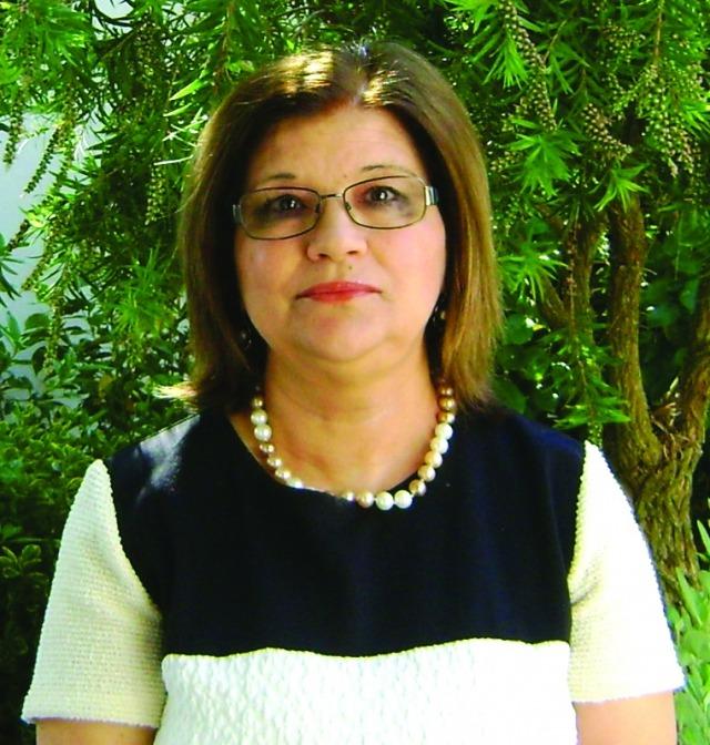Odete Canha