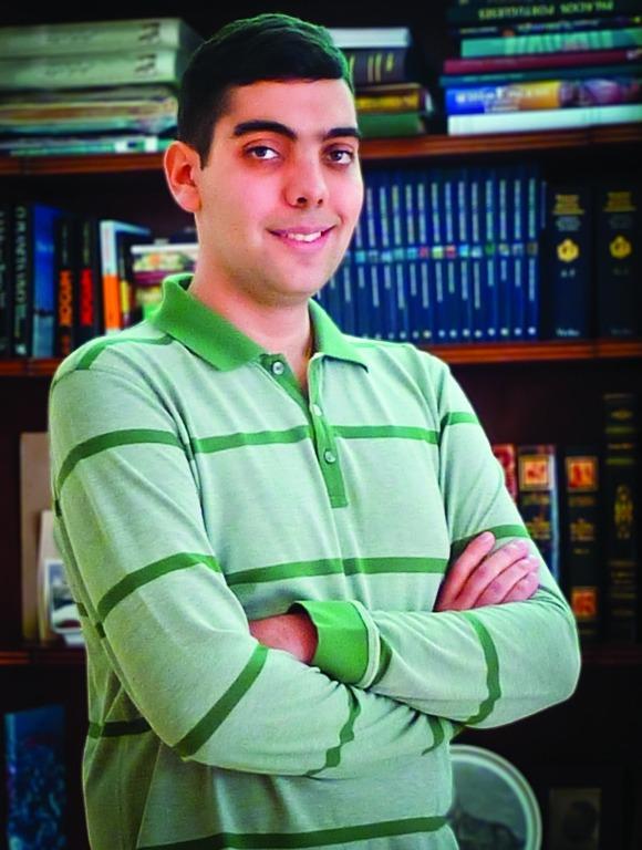 Filipe Cunha e Costa