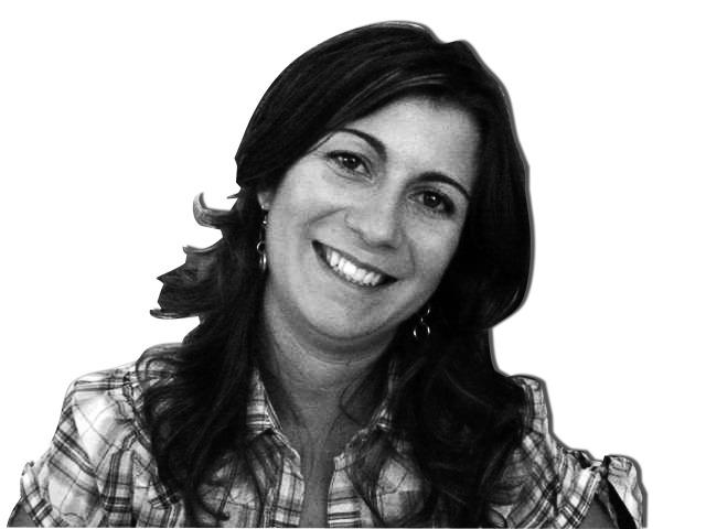 Sara Policarpo