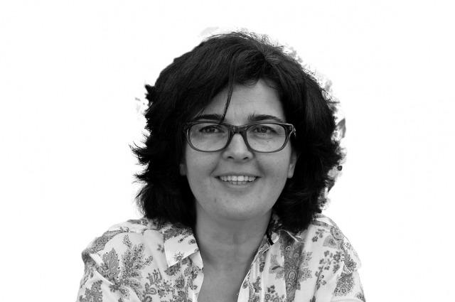 Josélia Neves