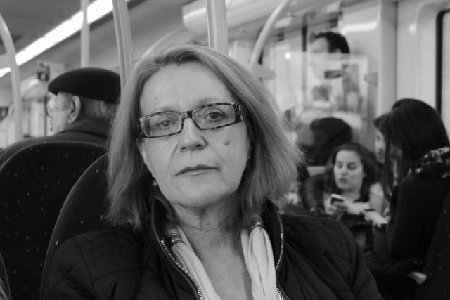 Josefa de Maltezinho