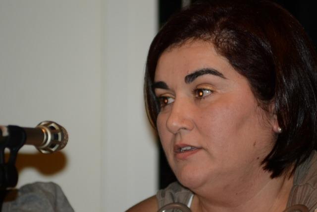 Olívia Costa