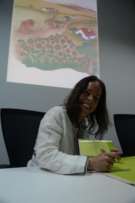 Joana Coelho da Rocha