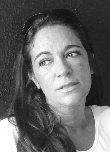 Sofia Marrafa Amaral