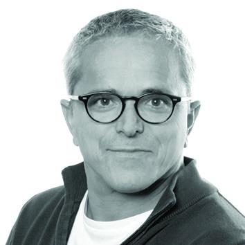 José Fangueiro