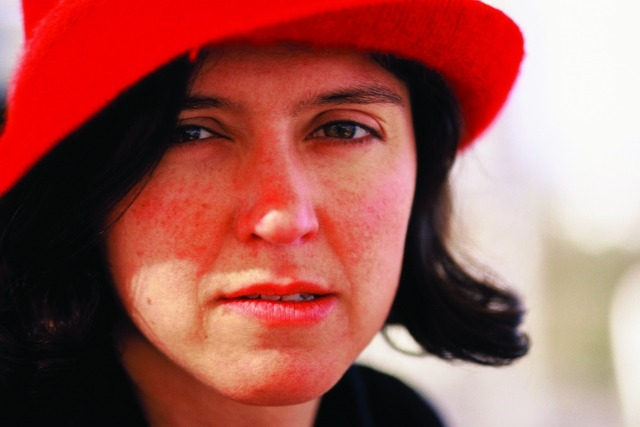 Susana Tereso