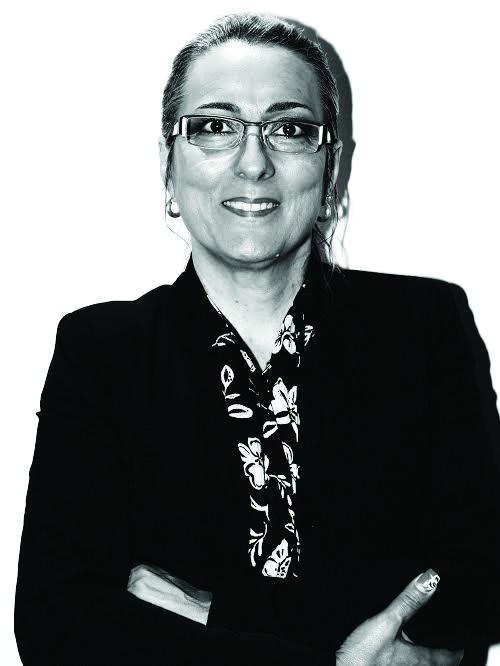 Clara Boavista