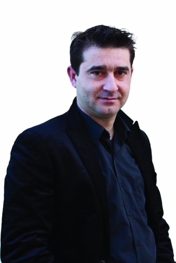 João Paulo Santos