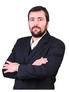Artur Aldeias