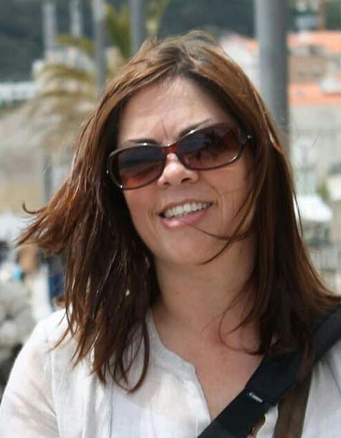 Carla Coelho