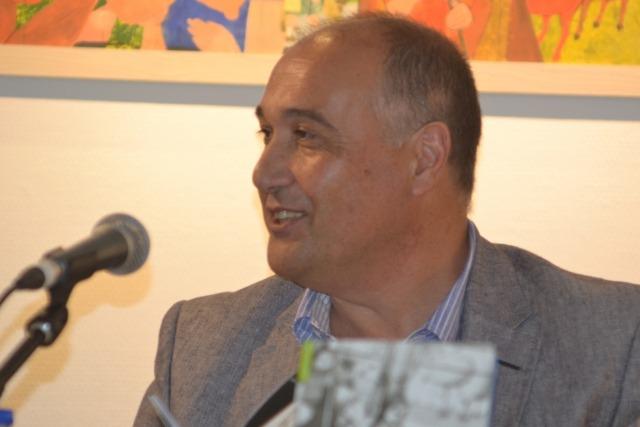 Artur Pais