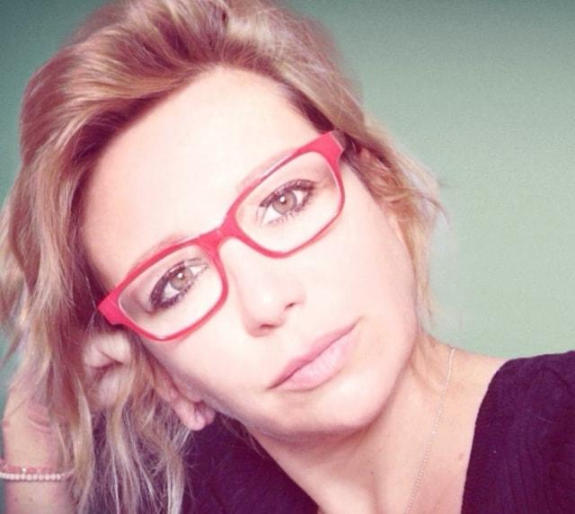 Nanda Borghetti