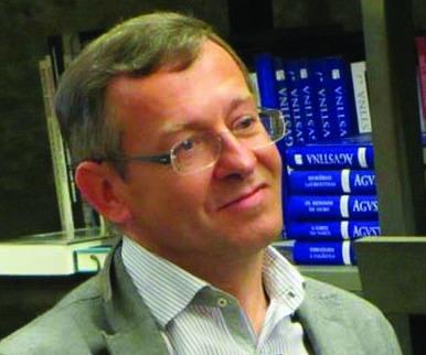 António Gaspar Cunha