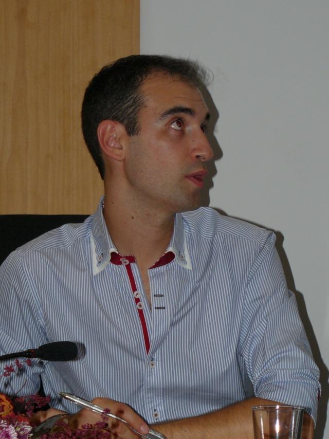 Hugo Direito Dias