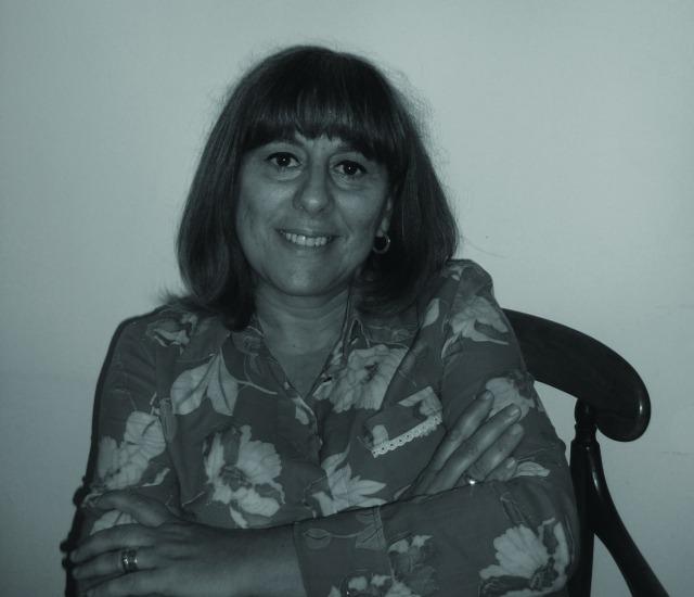 Fernanda Azevedo