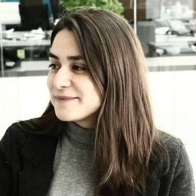 Joana Barata