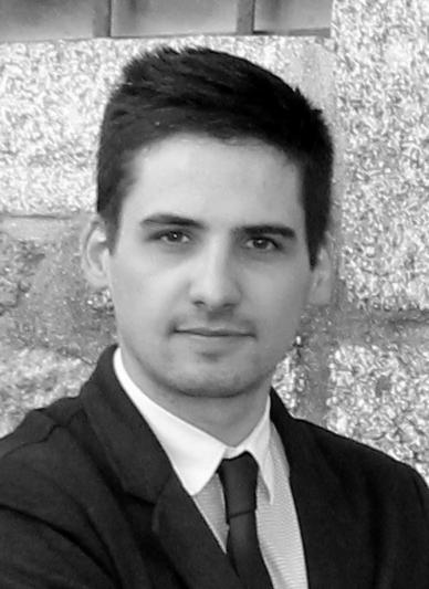 Ivo Rocha da Silva