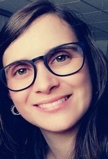 Ana Catarina Silva