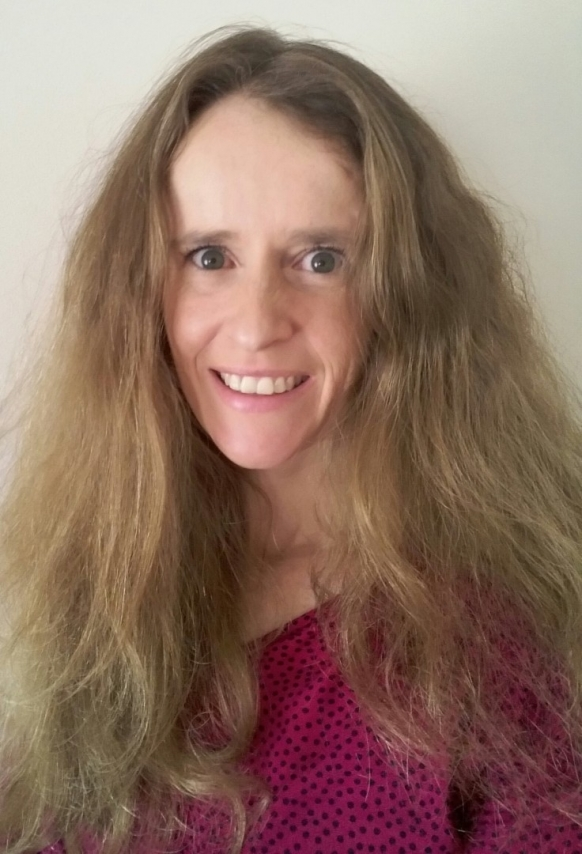 Daphne van Winkel