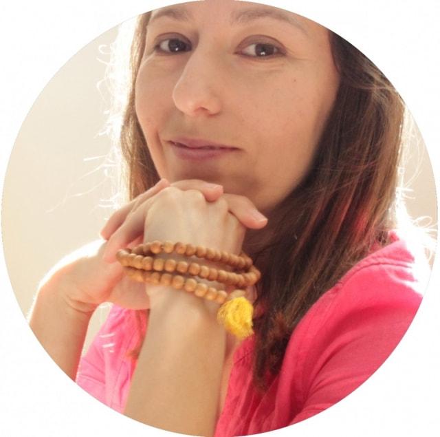 Sara Glória