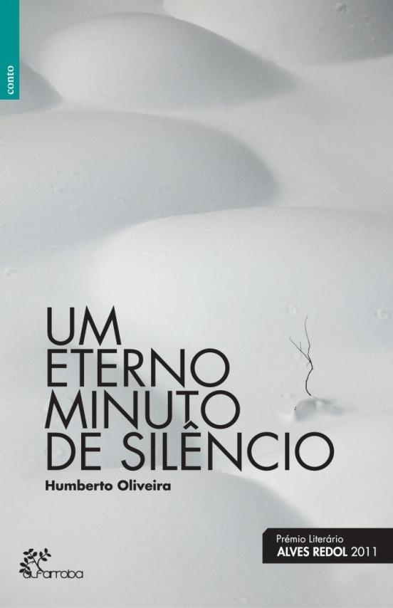Humberto Oliveira