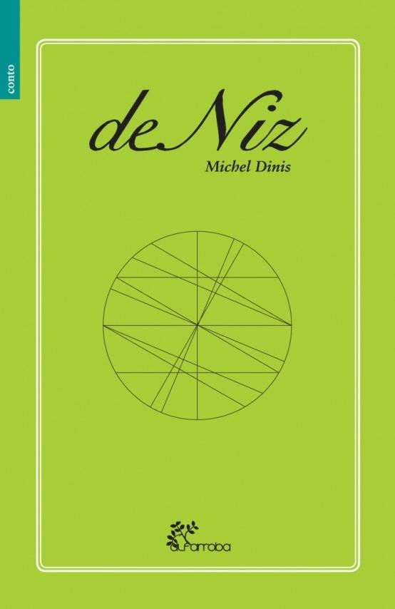 Michel Diniz