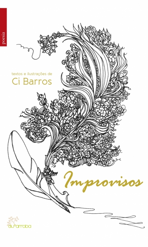 Alfarroba - Improvisos 1 Imagem zoom