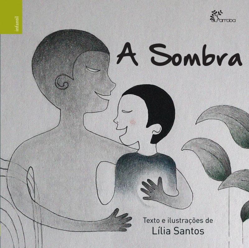 Alfarroba - A Sombra 1 Imagem zoom