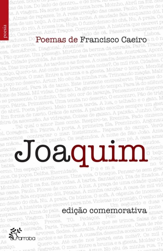 Alfarroba - Joaquim 1 Imagem zoom