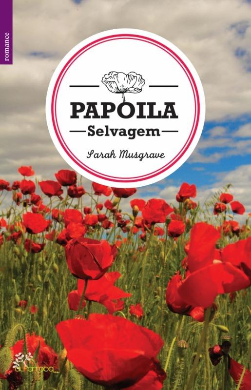 Alfarroba - Papoila Selvagem 1 Imagem zoom