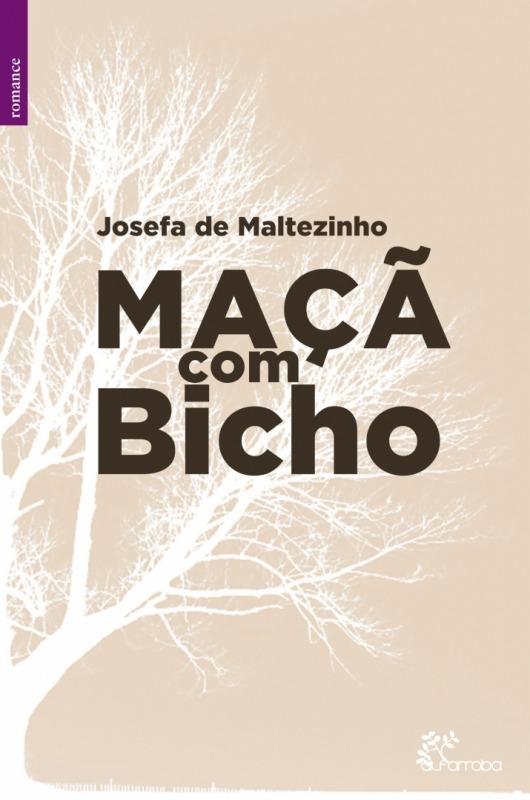 Maçã com Bicho