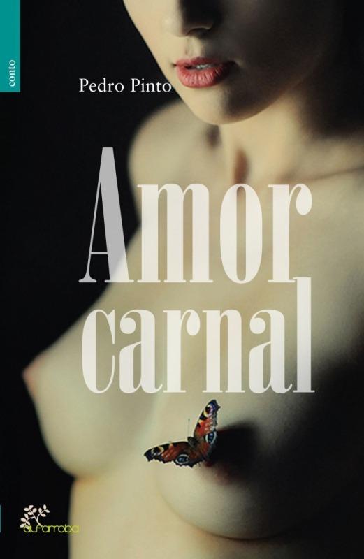 Alfarroba - Amor carnal 1 Imagem zoom