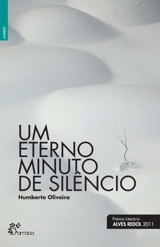 Alfarroba - Um eterno minuto de silêncio 1 Imagem zoom