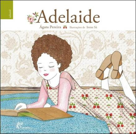 Alfarroba - Adelaide 1 Imagem zoom