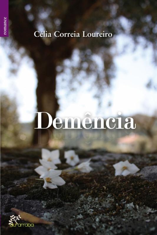 Alfarroba - Demência 1 Imagem zoom