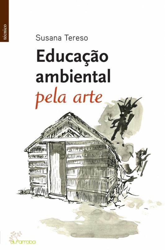 Alfarroba - Educação ambiental pela arte 1 Imagem zoom
