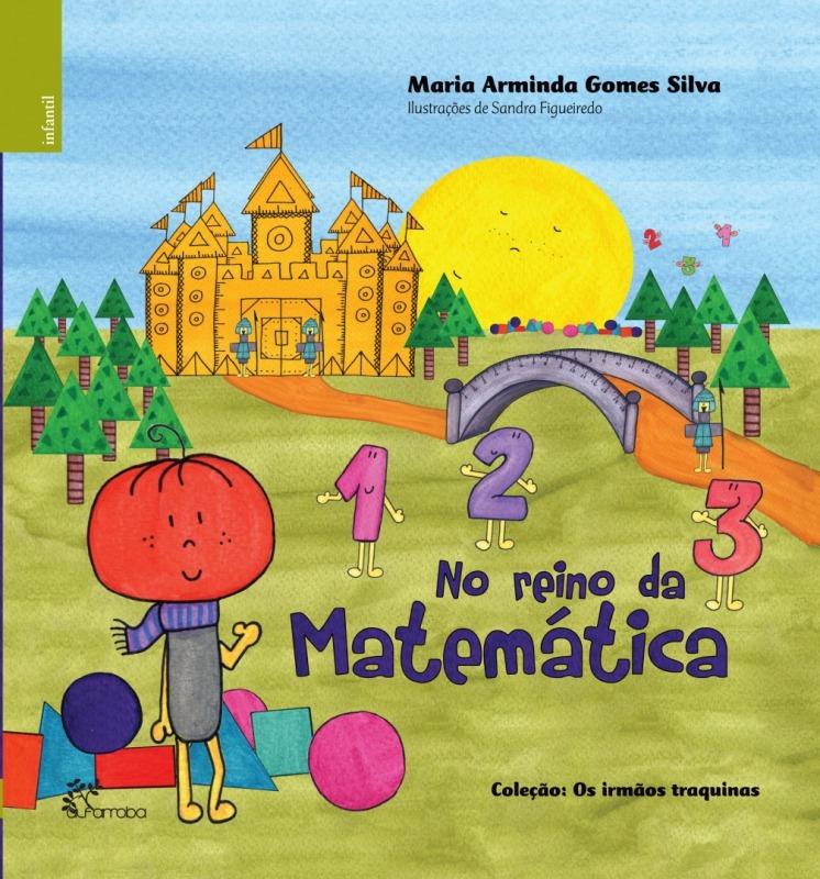 No reino da Matemática